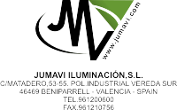 logotipo jumavi
